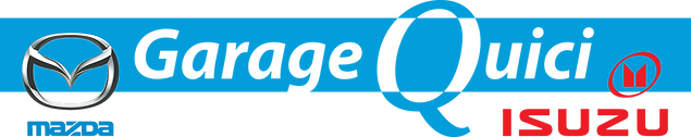 Logo_Quici_marken_farbig.png