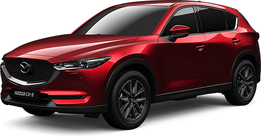 mazdacx5.png