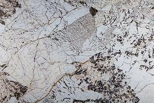 Alpine-White-granite.jpg