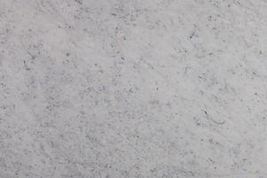 Bianco-Carrara-marble.jpg