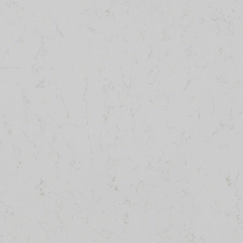 White-Carrara-quartz.jpg