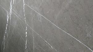 Anthracite-marble.jpg