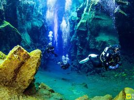 silfra-fissure-diving.jpg