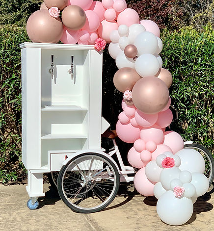 Pedal Pleasure - Pink Balloons.jpg