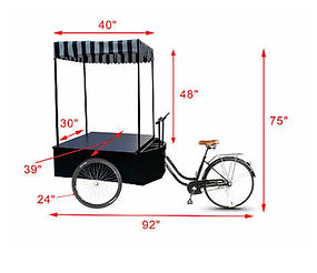 Bike Cart Dimensions.jpg