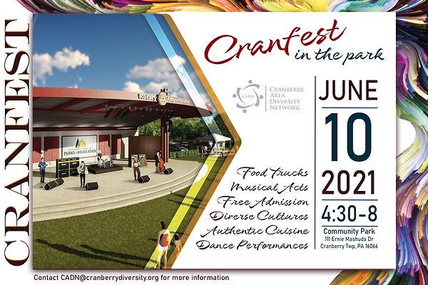 Cranfest 2021.jpg