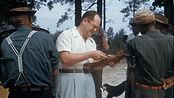 tuskegee-17febbh.jpg