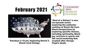 Feb 27 Black Nation.jpg