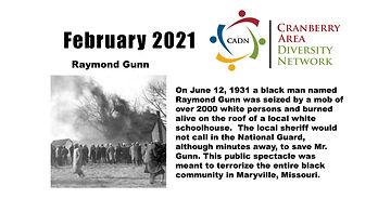 Feb 21 Raymond Gunn.jpg