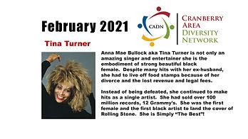 Feb 22 Tina Turner.jpg