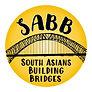 SABB Logo.jpeg