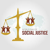 Social Justice DayFeb20.jpg
