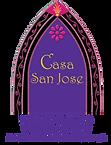 Casa San Jose.png