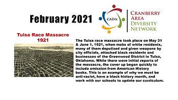 Feb 24 Tulsa race massacre.jpg