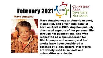 Feb 16 Maya Angelou.jpg