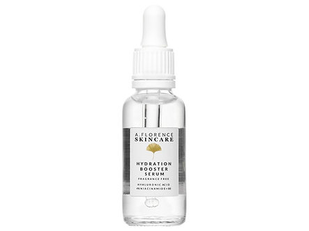 HYDRATION BOOSTER SERUM WITH  HA+NIACINAMIDE
