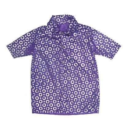 Camisa Bibi