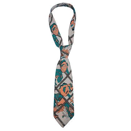 Corbata Estela