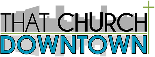 TCD Logo 2016.png