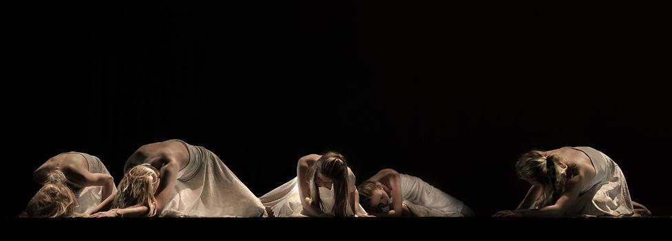 acting-actors-ballet-11437_edited.jpg