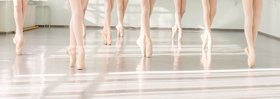 ballet feet.jpg