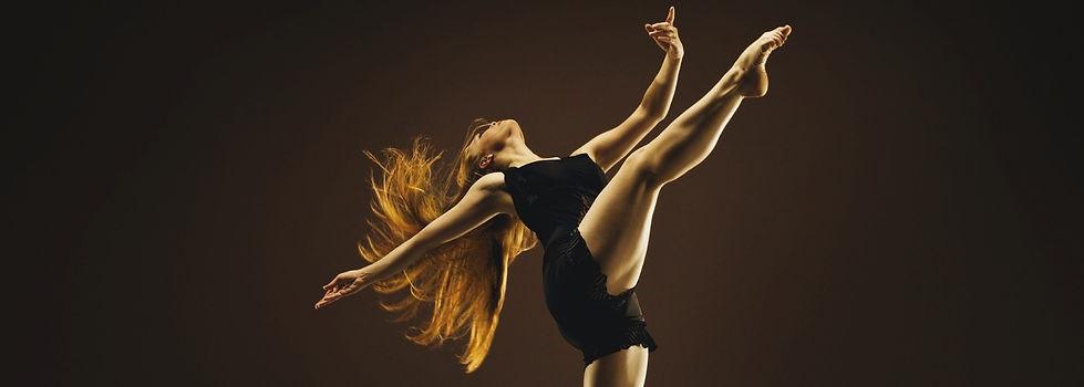 sport_girl_energy_dance_81256_1920x1080_