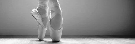 pointe-shoes-58d8aba23df78c5162568fb1_ed