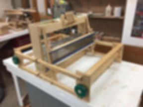 woodworking mill.jpg