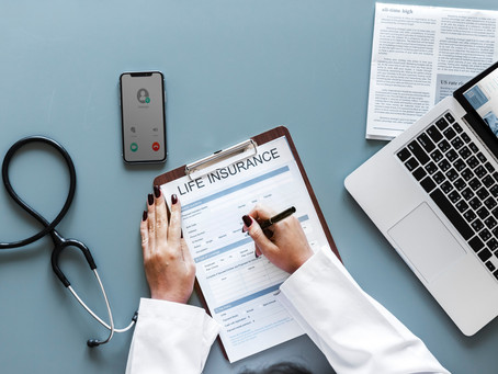 The Cost of Care vs. How to Pay for it