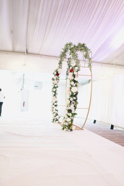 Incorporate Joi Events