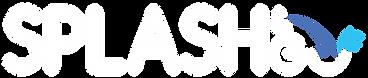 Splash&GO_logo