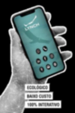 _cartao digital_empresarial-01.png