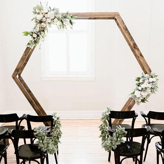 Wooden_Hexagon.jpg
