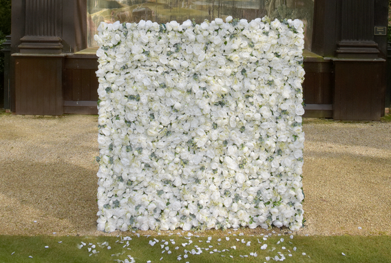 Ivory_Flower_Wall_edited.png