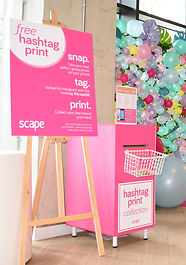 Scape_Hashtag_Print.jpg