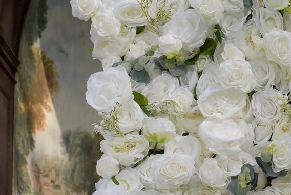 Ivory_Flowerwall_5.jpg