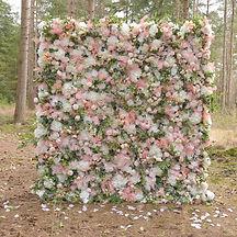 English_Country_Garden_Wall.jpg