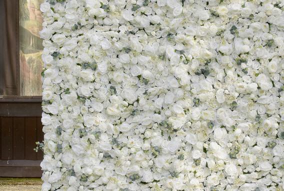 Ivory_Flowerwall_4.jpg