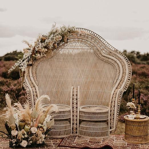 london-wedding-photographer-103_edited.j