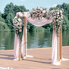 Traditional_Arbour.jpg