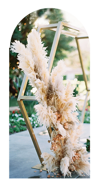Pampas_Grass_BoHo_Wedding.png