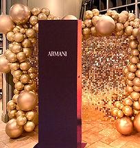 Armani_Gold.jpg