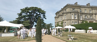 Hedsor_House_Wedding_London.jpg