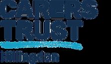 Carers-Trust-Hillingdon-Colour-logo-2048