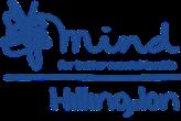 Mind logo.png