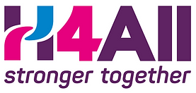 H4All logo.png