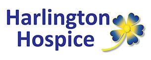 New Hospice logo.jpg