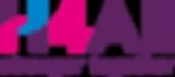 H4All logo webb.png