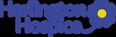 Harlington Hospice logo UPDATE FINAL.png