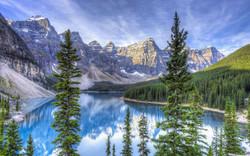 Moraine-Lake-in-Winter-Canada.jpg
